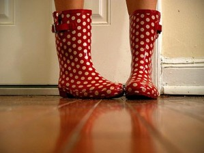getty_rf_photo_of_polka-dot_rainboots